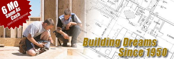 Best Construction Companies